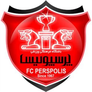 باشگاه فرهنگی و ورزشی پرسپولیس