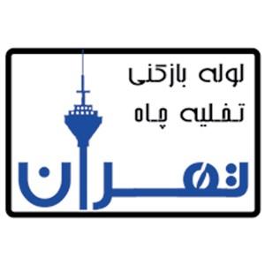 خدمات فنی تهران