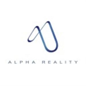 آلفا ریلیتی - Alpha Reality