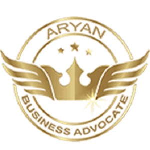 مشاوران کسب و کار آریایی