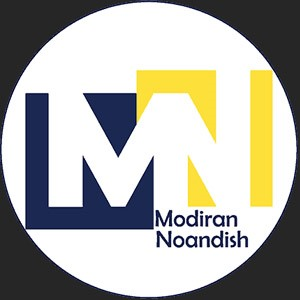 مدیران نواندیش مرکز تخصصی مشاوره کسب و کار و دوره های آموزش مدیریت و بازاریابی و فروش