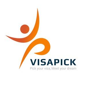 ویزاپیک