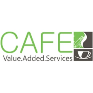 کافه وس