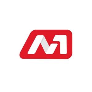 آژانس بازاریابی دیجتال نوین مارکتینگ