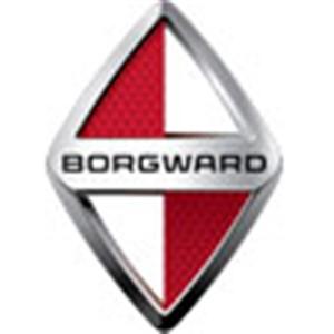 بورگوارد - borgward
