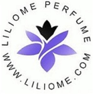 لیلیوم