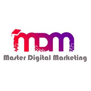 MasterDM