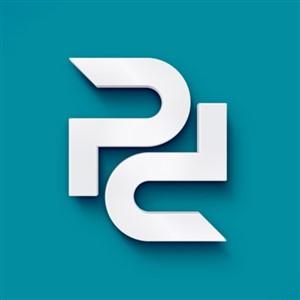 آژانس تبلیغات و ارتباطات خلاق پالادیوم