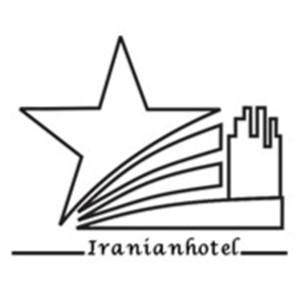 هتل و تالارهای ایرانیان قزوین