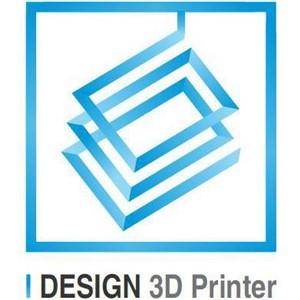 شرکت پرینتر سه بعدی آیدیزاین
