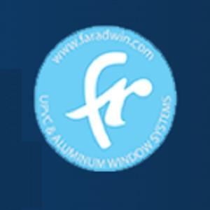 شرکت فاراد پنجره
