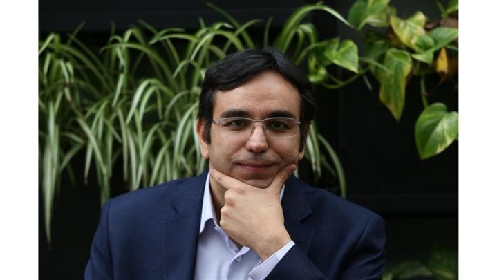 تحول دیجیتال در ایران، اندر خم دستهای پشت پرده