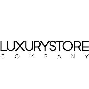 لاکچری استور (LuxuryStore)
