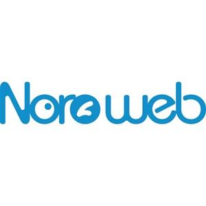 شرکت نورووب