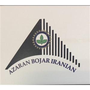 آذران بوجار ایرانیان