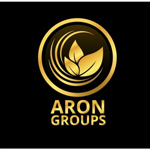کمپانی آرون گروپس