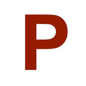 پاپیروس