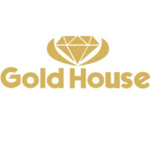 خانه طلا