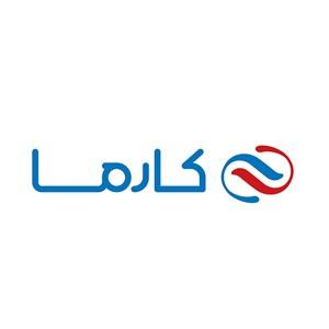 کارما ، اولین فروشگاه زنجیره ای خودرو در ایران