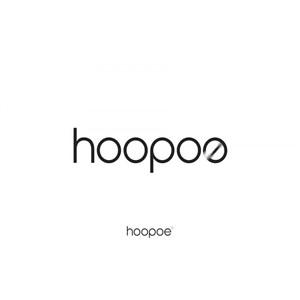 شرکت هوپو
