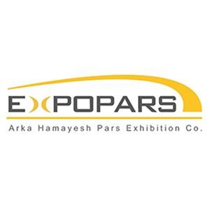 شرکت نمایشگاهی آرکا همایش پارس (اکسپوپارس)
