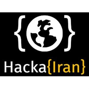 هاکا ایران
