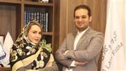 وکیل ملکی در تهران به چه صورت عمل می کند؟