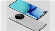 گوشی هواوی Mate 40 با پردازنده ۵ نانومتری Kirin در ماه اکتبر عرضه خواهد شد