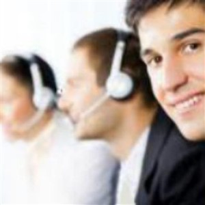 مرکز مشاوره تحصیلی صدای راهنما