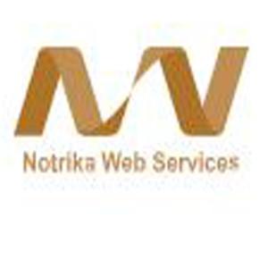 طراحی سایت نوتریکا