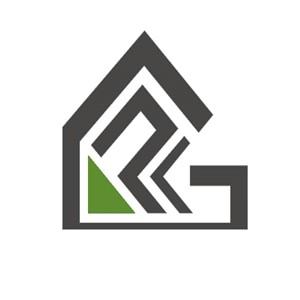 مرکز مشاوره تخصصی جی آر سی در ایران