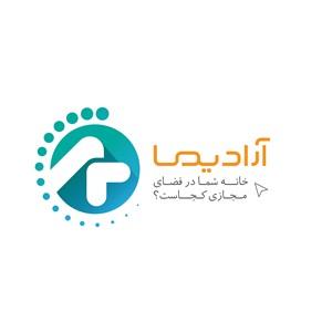 آژانس دیجیتال مارکتینگ آرادیما
