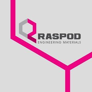 شرکت مهندسی رسپاد بسپار آریا