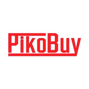 pikobuy.com