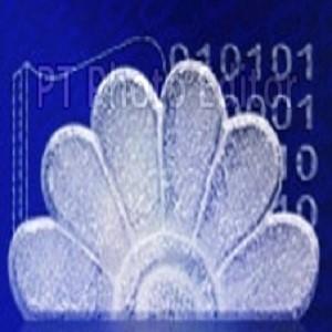 پارس نماد داده ها