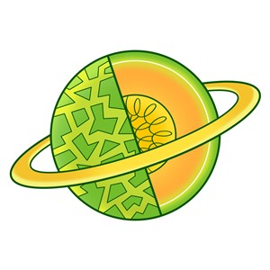اپلیکیشن سیاره ملون