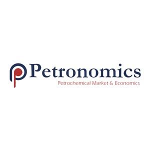 گروه تحلیل بازار پتروشیمی پترونومیکس
