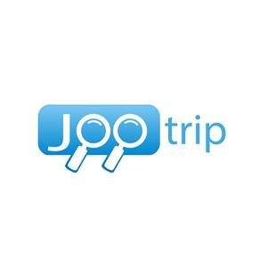 جوتریپ   موتور جستجوی هتل ها