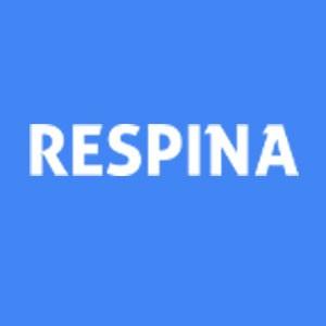 رسپینا