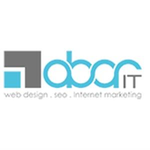 شرکت طراحی سایت ابر ای تی