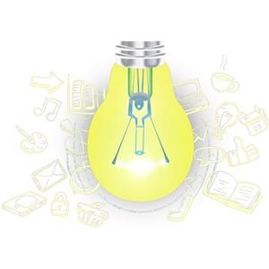 کارگاه تجربه و نوآوری