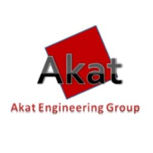 گروه فنی مهندسی آکات