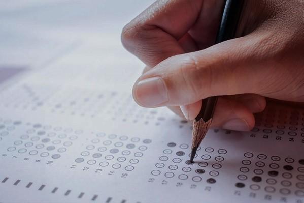 برترین منابع آزمون سراسری از نگاه داوطلبان کنکور سراسری 99