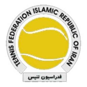 فدراسیون تنیس جمهوری اسلامی ایران