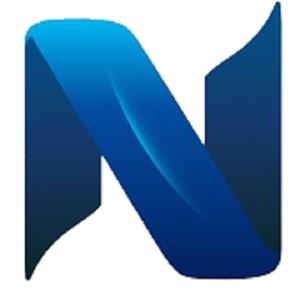 نورونت