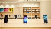 تصمیم هوآوی به حضور بیشتر در بازارهای اروپایی با افتتاح ۵۰ فروشگاه جدید