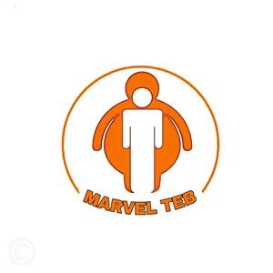 MARVELTEB