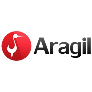 Aragil Online Marketing
