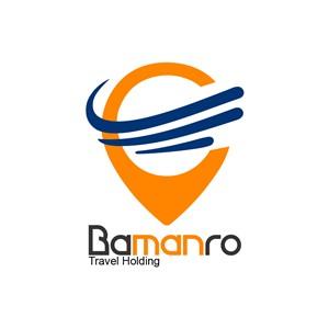 شرکت بامنرو
