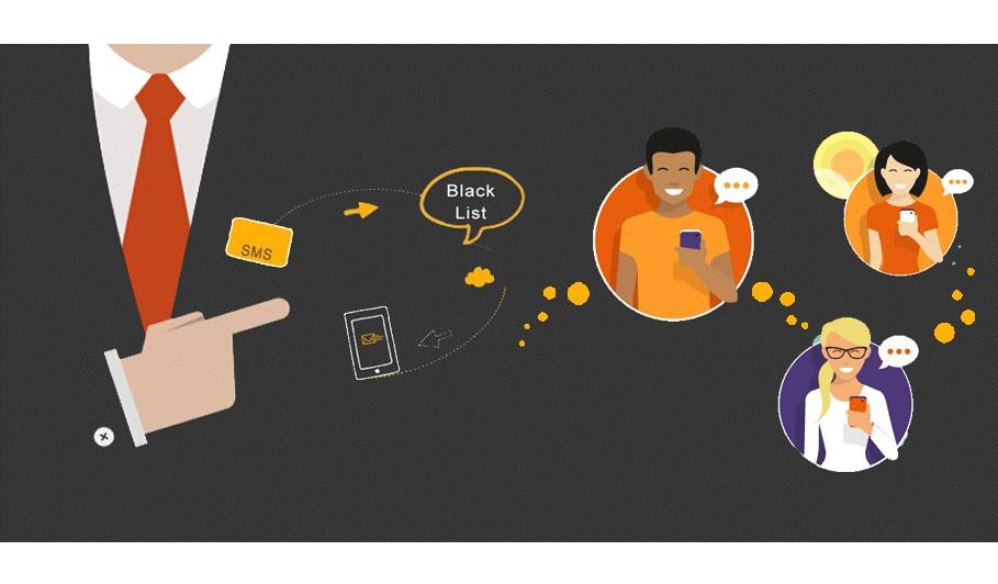 وب سرویس پیامک چه ویژگی هایی دارد
